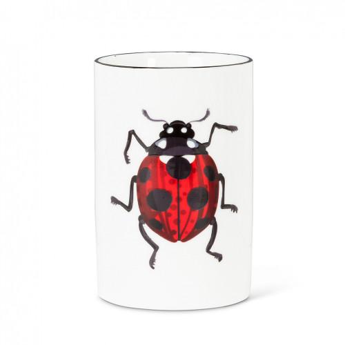Ladybug Tumbler