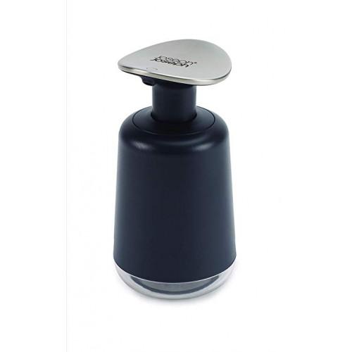 Presto Grey Soap Dispenser
