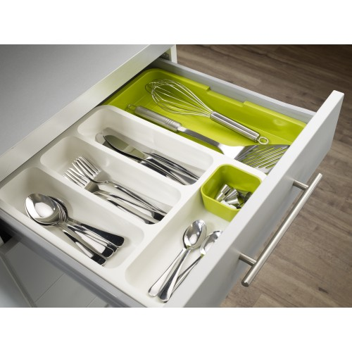 Drawer Store (Green)