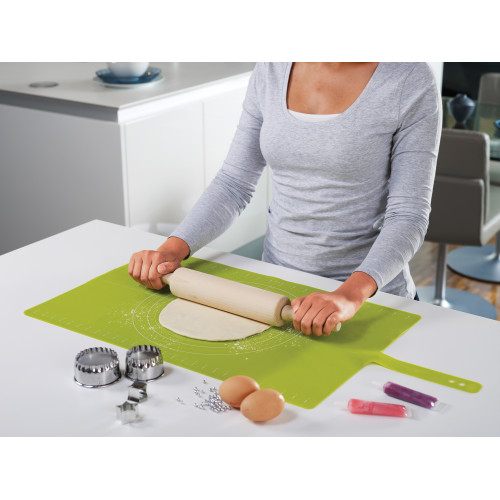 Roll-up Pastry Mat
